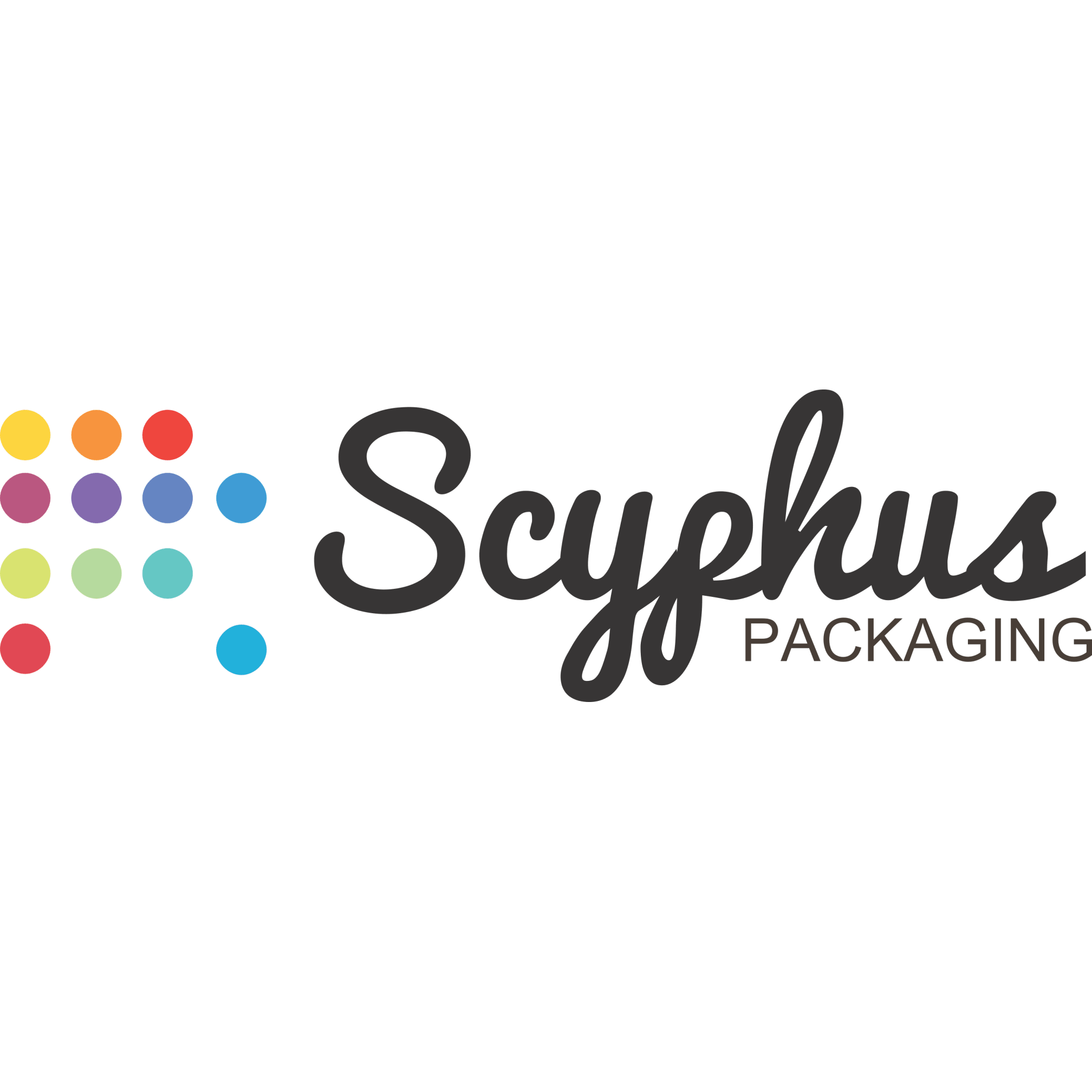 Scyphus Packaging - Northampton, Northamptonshire NN7 1AH - 01604 891398 | ShowMeLocal.com