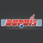 Pétroles Dupuis et Fils