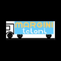 Margini Teloni Logo