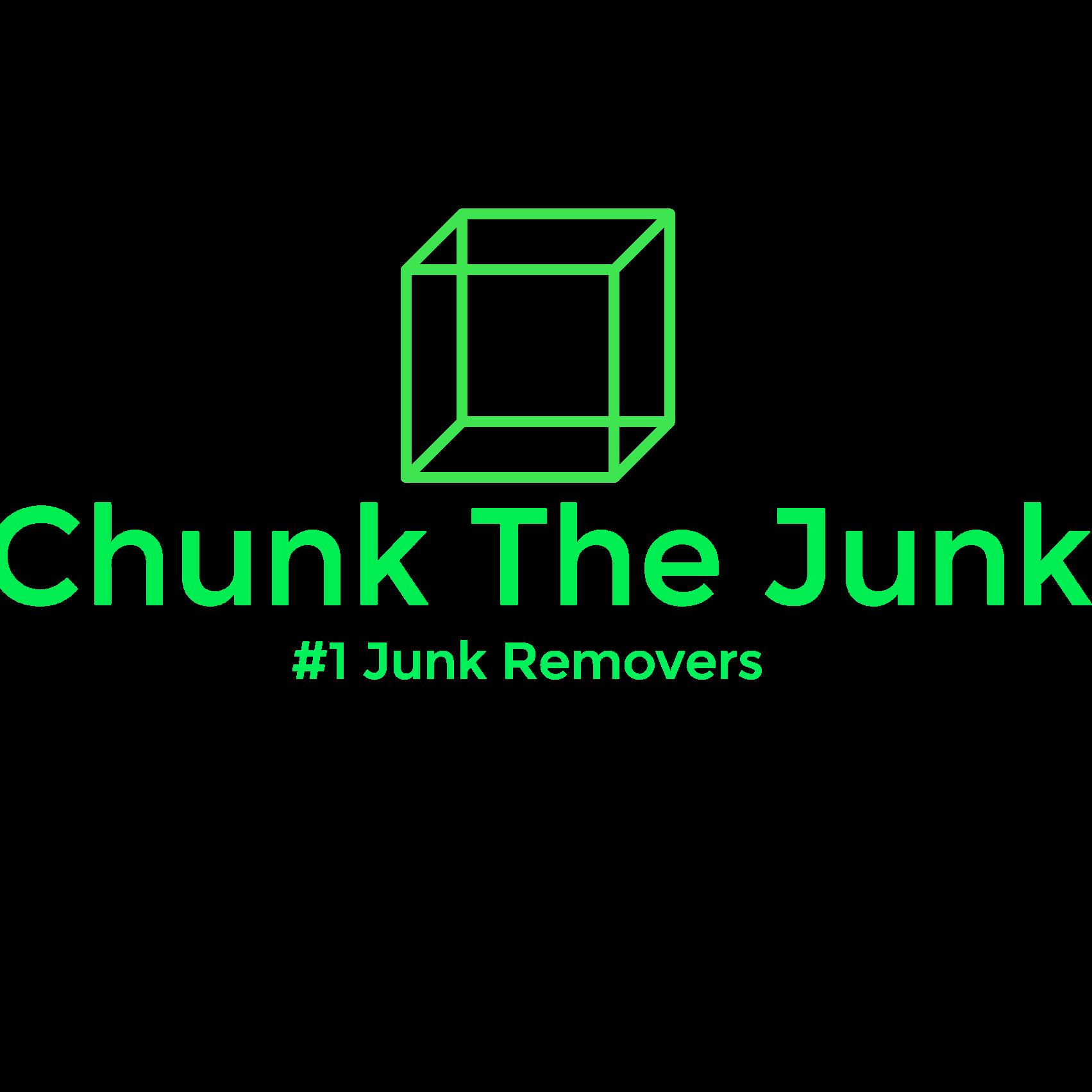 Chunk The Junk
