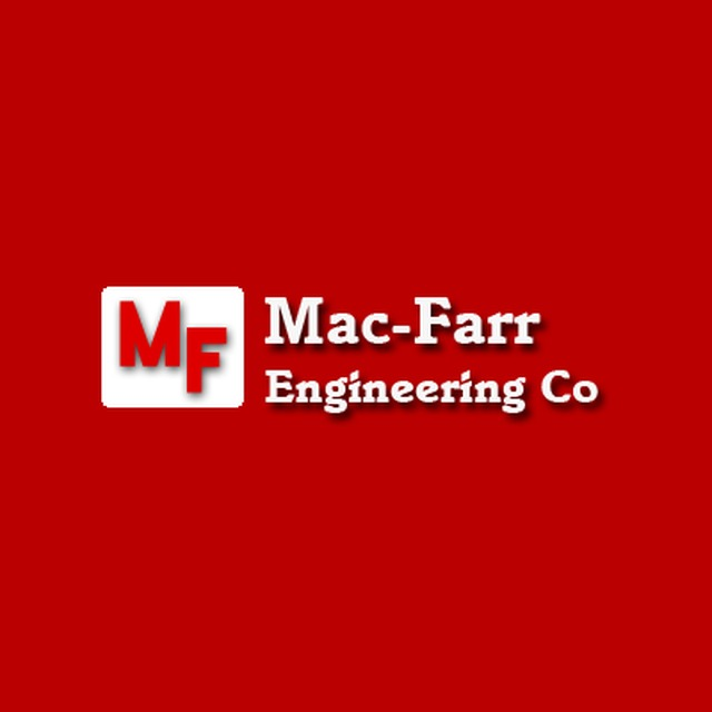 Mac- Farr Engineering Co Ltd