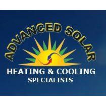 Advanced  Solar Heating & C