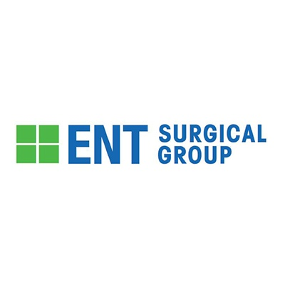 Ent Surgical Group Pc - Kingston, PA - General Surgery