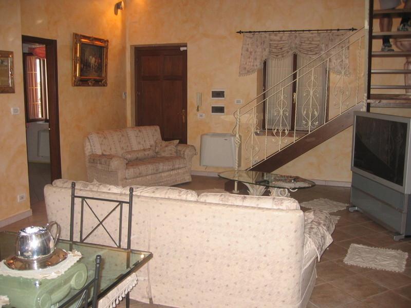Casa e co arredamenti d 39 interni mobili viguzzolo - Arredamenti interni casa ...