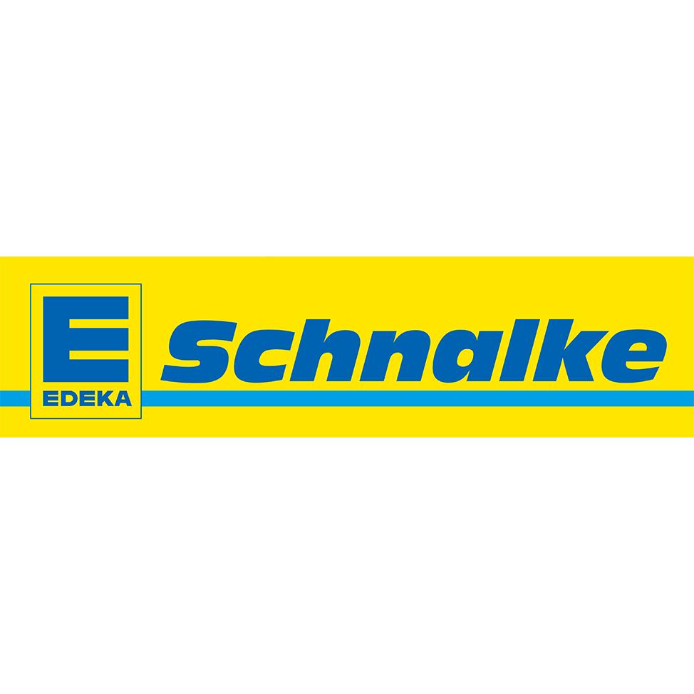 Logo von EDEKA Markt Schnalke in Eitensheim