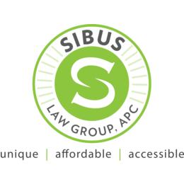 Sibus Law Group, APC