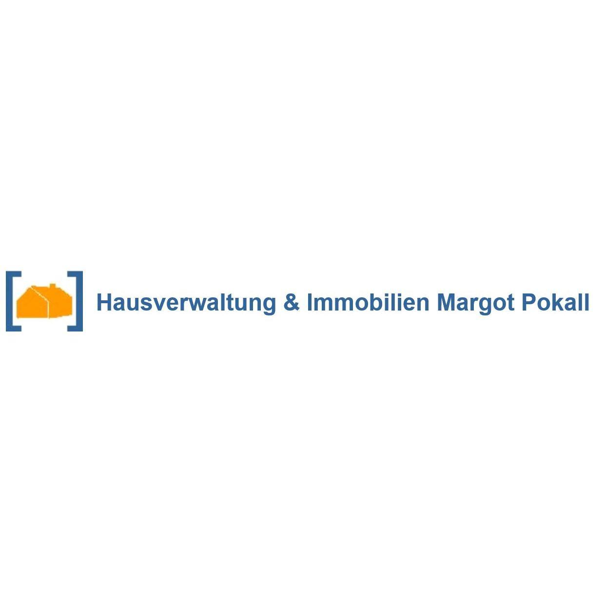 Hausverwaltung & Immobilien Margot Pokall