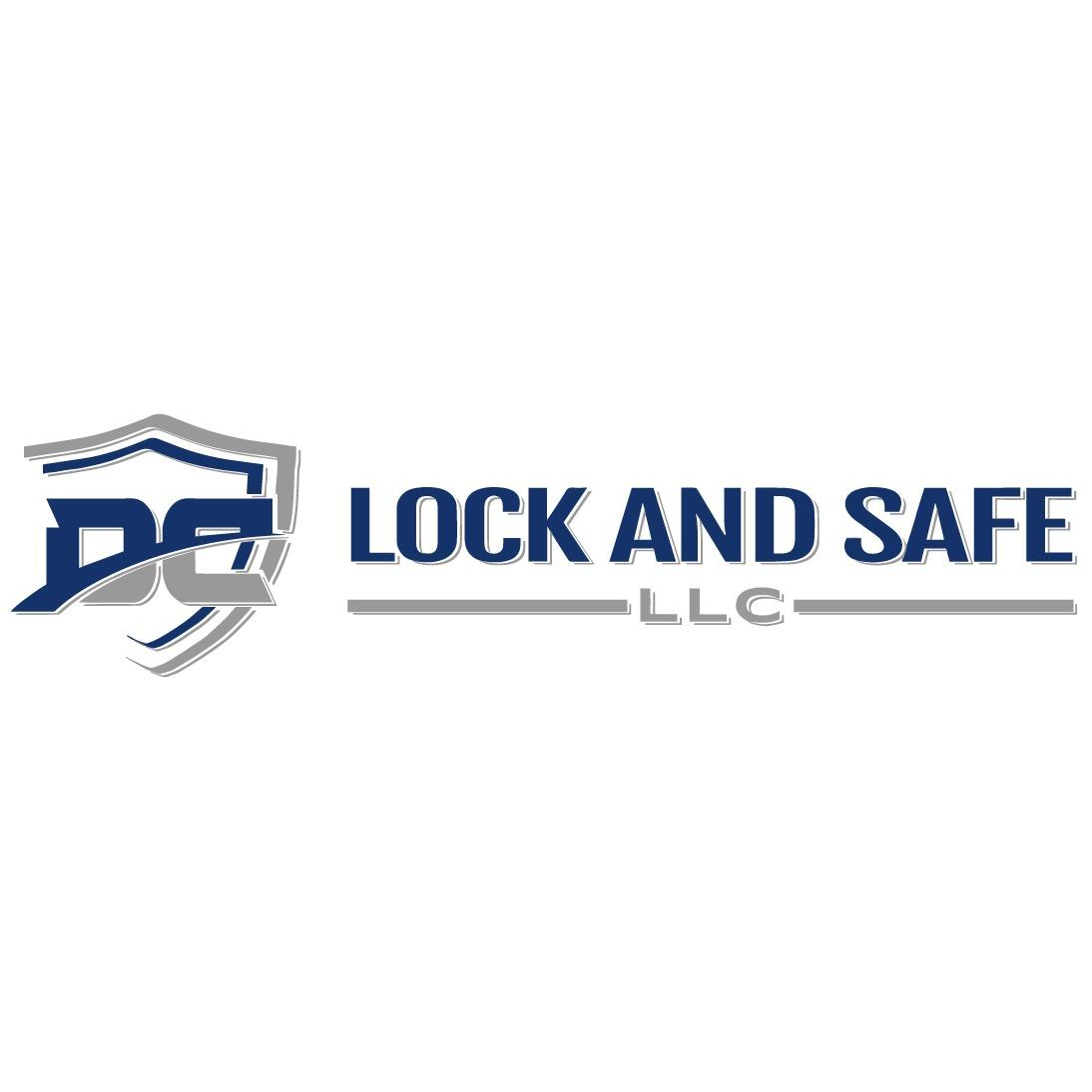 DC Lock & Safe LLC