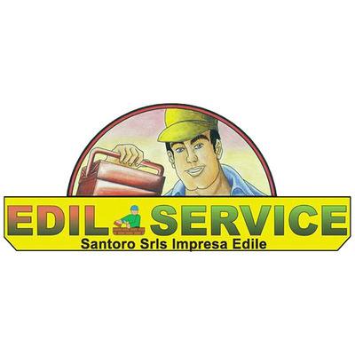 Edil Service Santoro