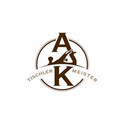Kopp Andreas Tischlermeister in 8055 Seiersberg-Pirka  - Logo