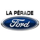La Pérade Ford Inc
