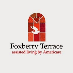 Foxberry Terrace