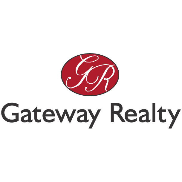 Gateway Realty of North Platte, Inc Real Living