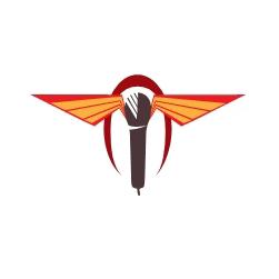 Speech Academy LLC