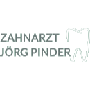 Bild zu Zahnarzt Dr. Jörg Pinder München in München