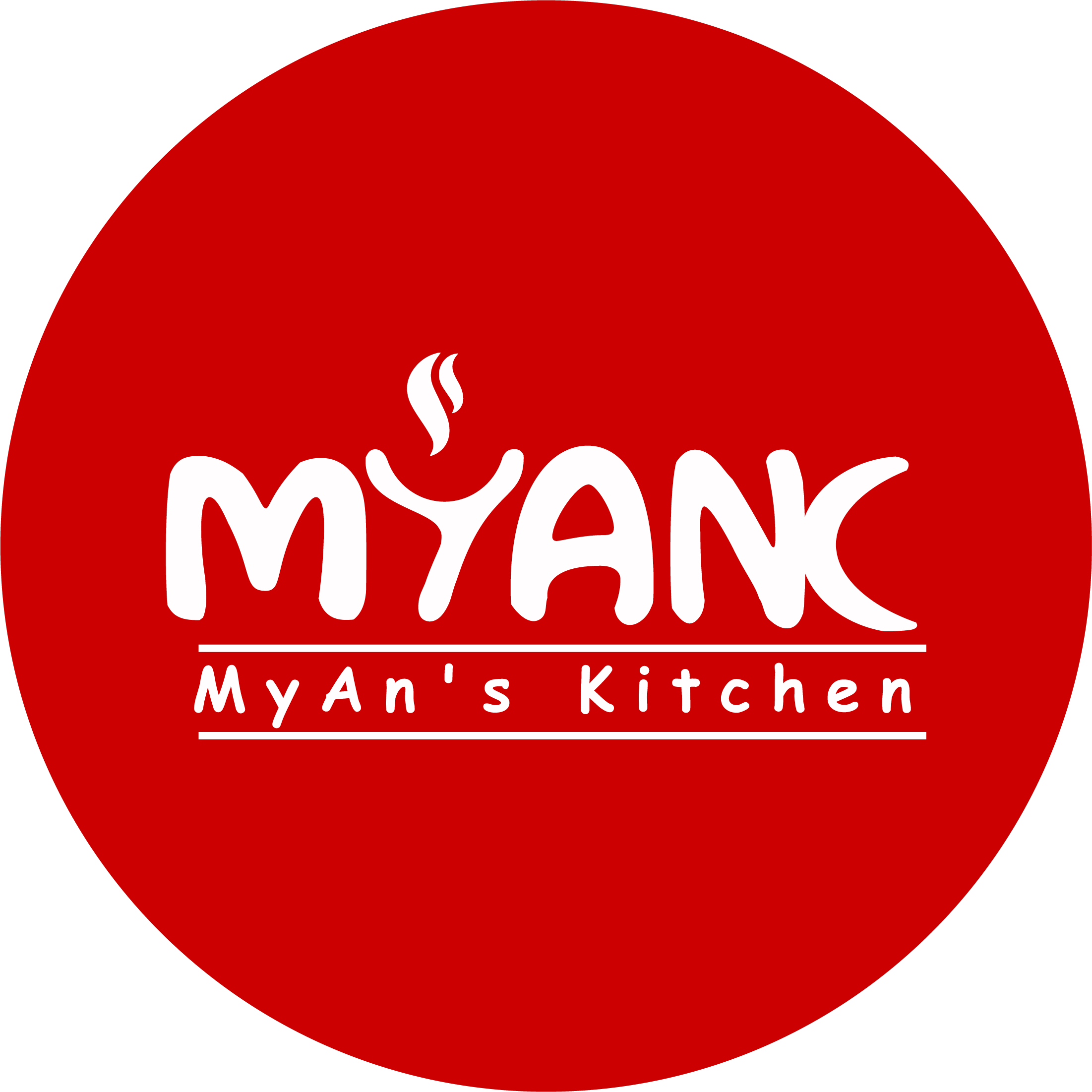 Myan's Kitchen