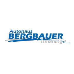 Bild zu Autohaus Bergbauer Ismaning in Ismaning