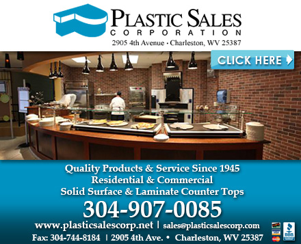 Plastic Sales Corporation Coupons Near Me In Charleston 8coupons