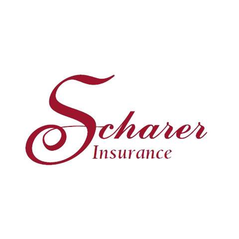 Scharer Insurance - MARION, OH - Insurance Agents