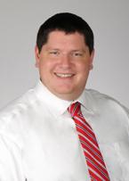 Edward Francis Kilb, IIi, MD