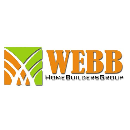 Webb HomeBuilders Group, Inc