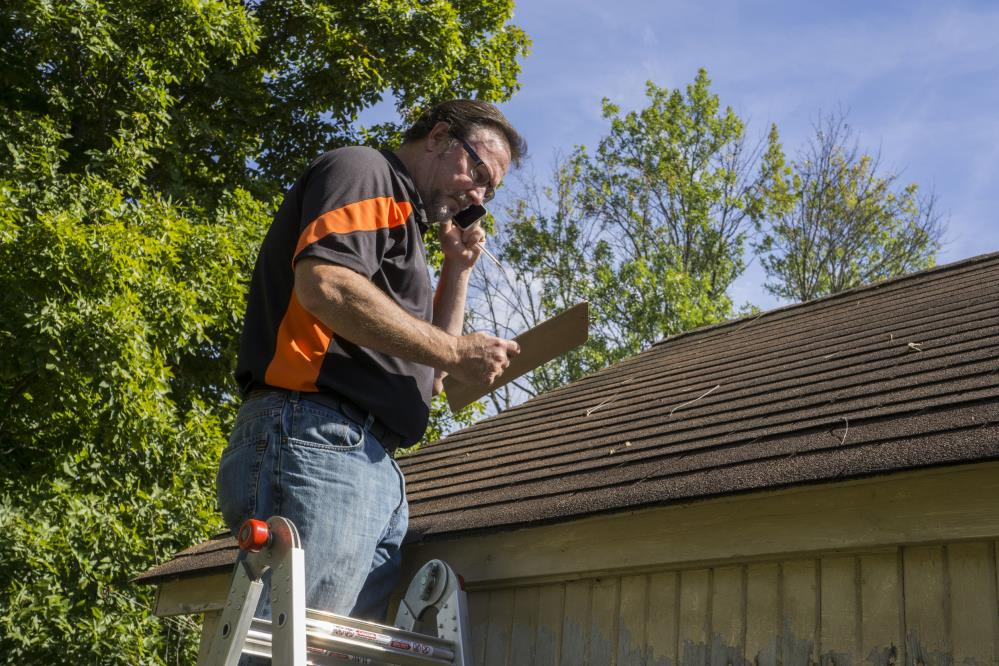 C Amp C Roofing And Construction Llc Vancouver Washington