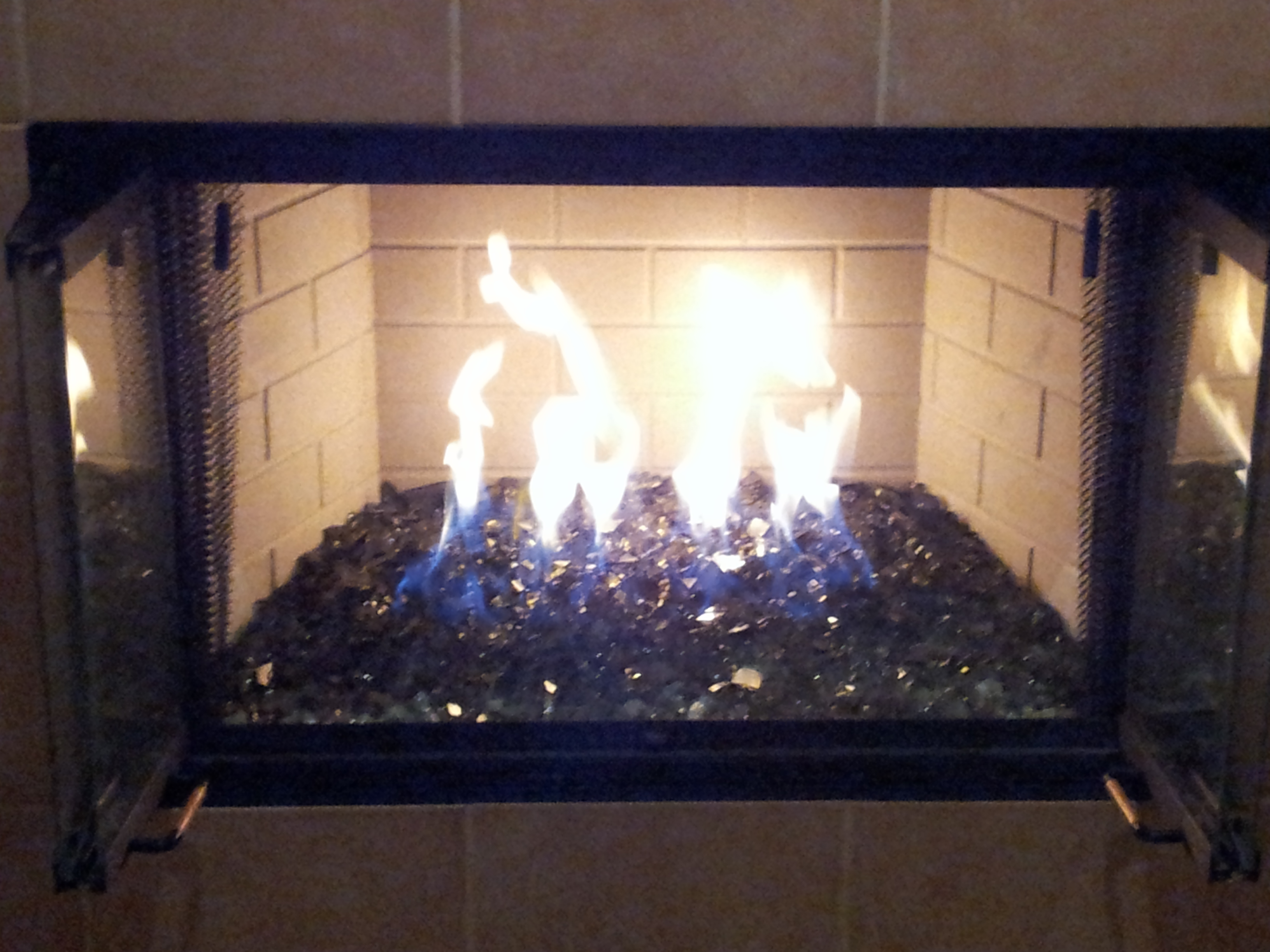 Orange County BBQ Fireplace OC BBQ Fireplace Irvine Location I