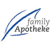 Bild zu family Apotheke in Hanau