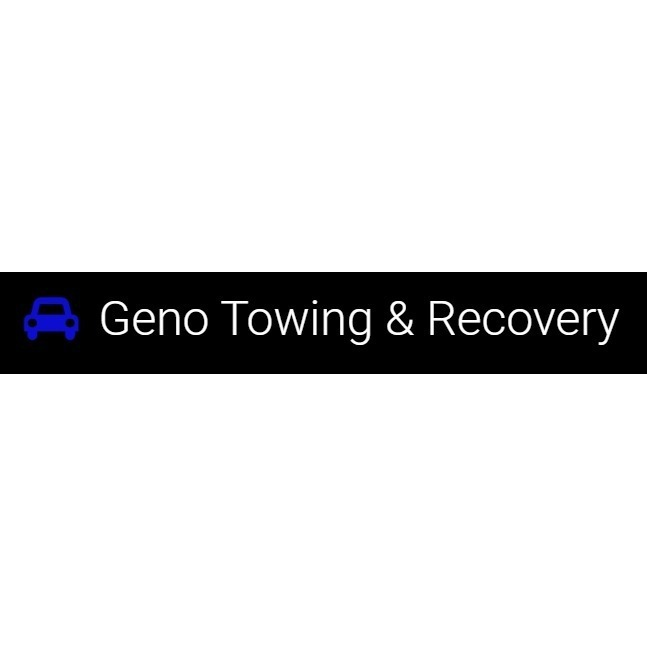 Geno Towing & Recovery - Toledo, OH 43607 - (567)277-0474 | ShowMeLocal.com