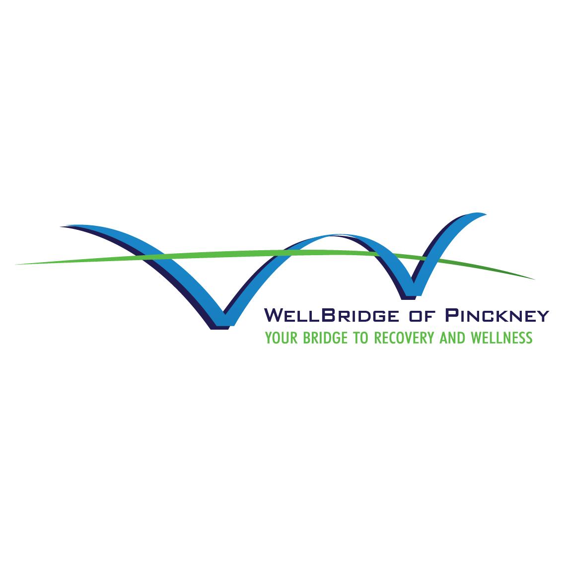 WellBridge of Pinckney