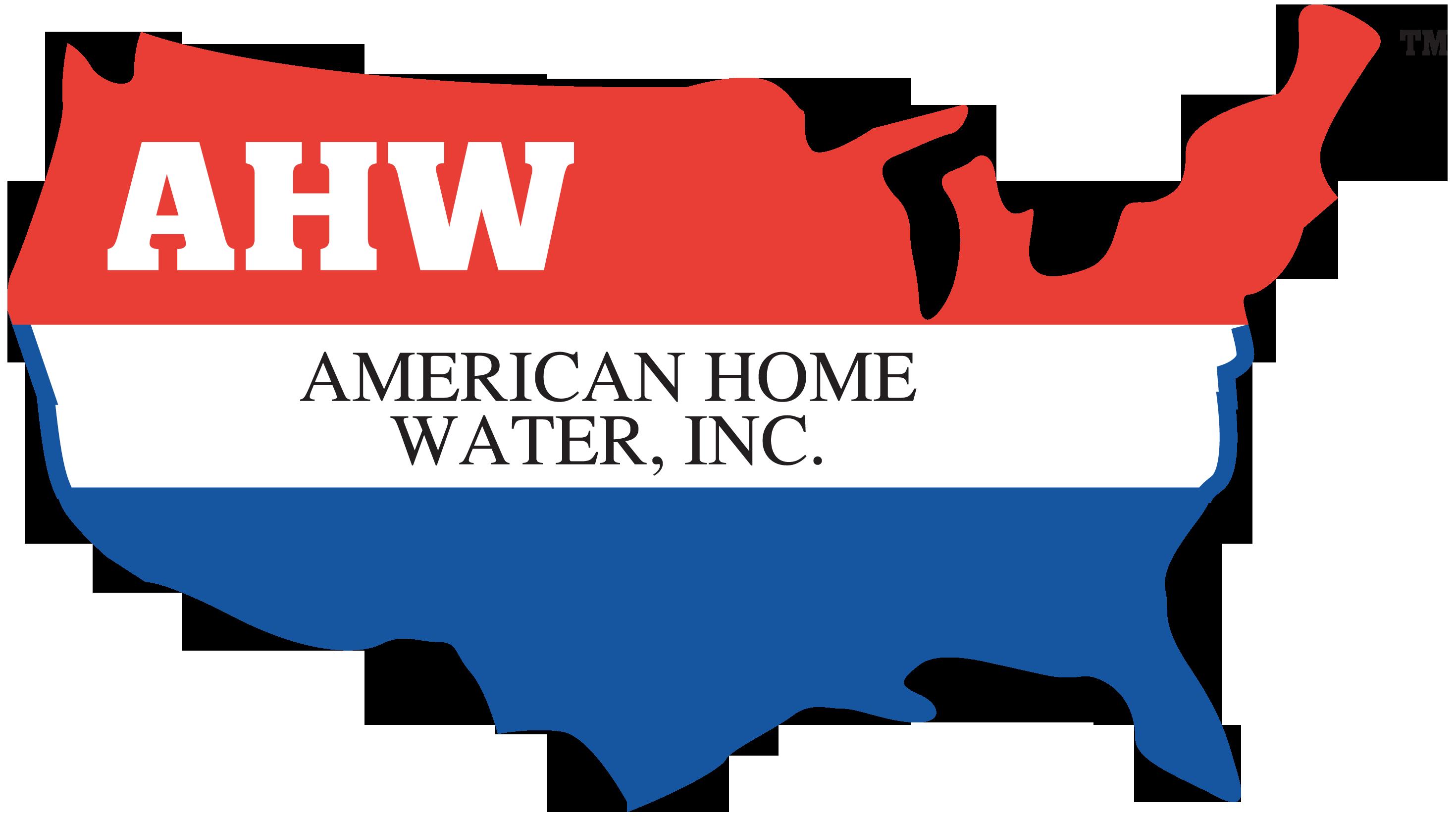 Water Softening Equipment Supplier in AZ Phoenix 85027 American Home Water & Air 22047 N. Black Canyon Hwy.  (602)993-0083