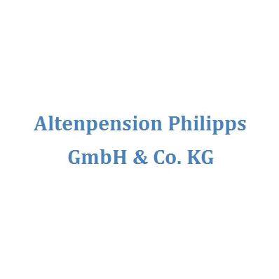 Altenpension Philipps GmbH & Co.KG