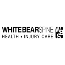 White Bear Spine Health and Injury Care