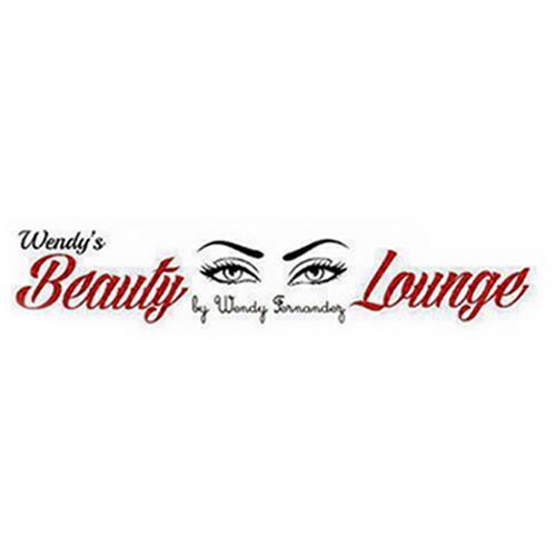 Wendy's Beauty Lounge