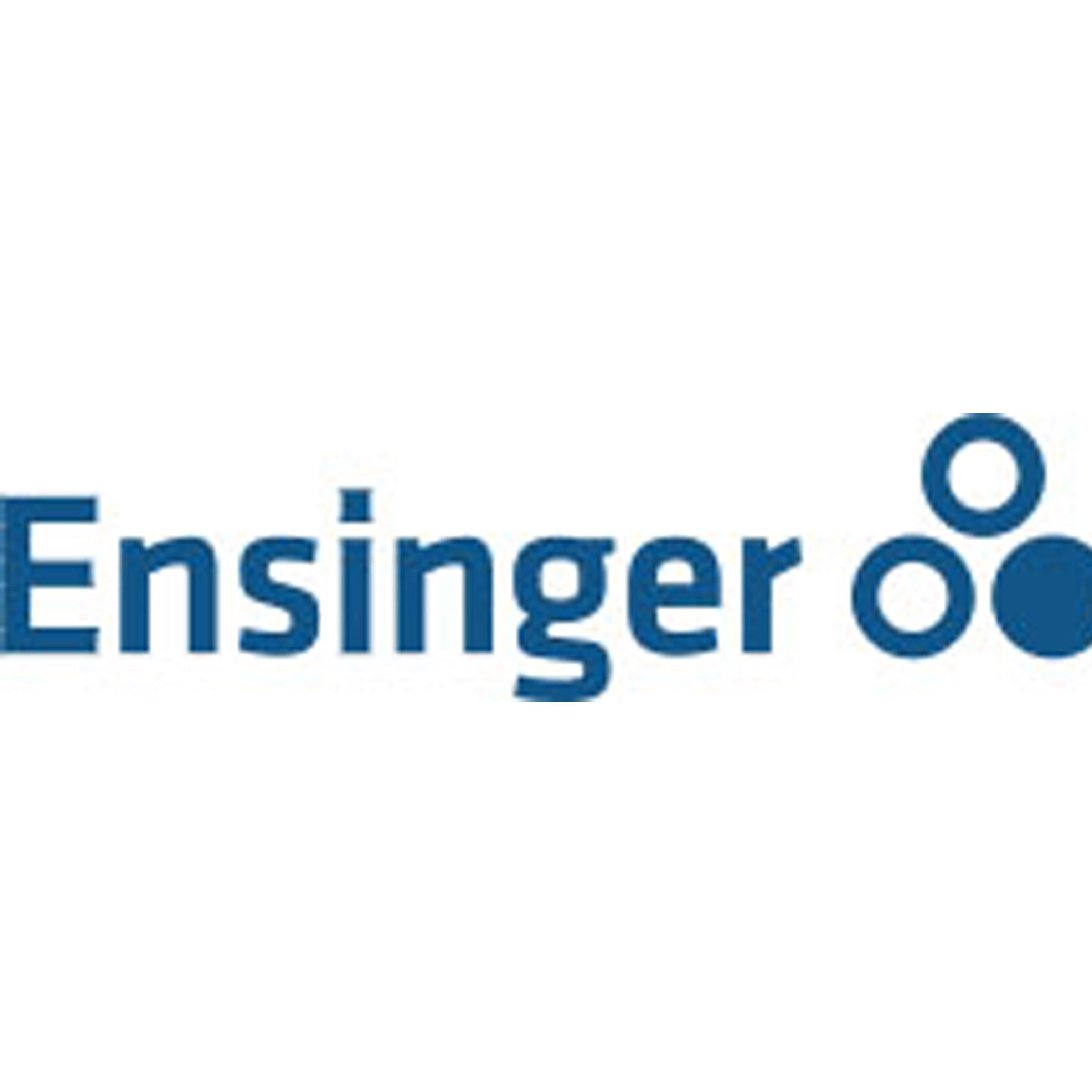 Ensinger Sweden AB