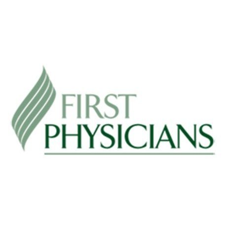 First Physicians