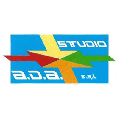 Studio A.D.A.