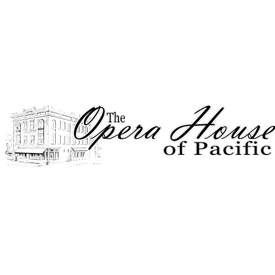 Opera House of Pacific
