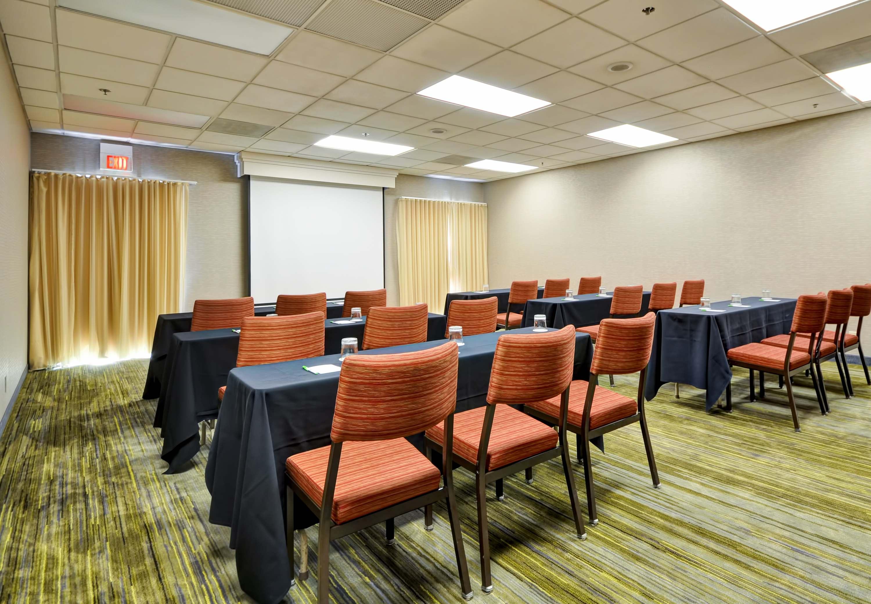 Http Www Marriott Com Hotels Travel Dalch Courtyard Dallas Medical Market Center