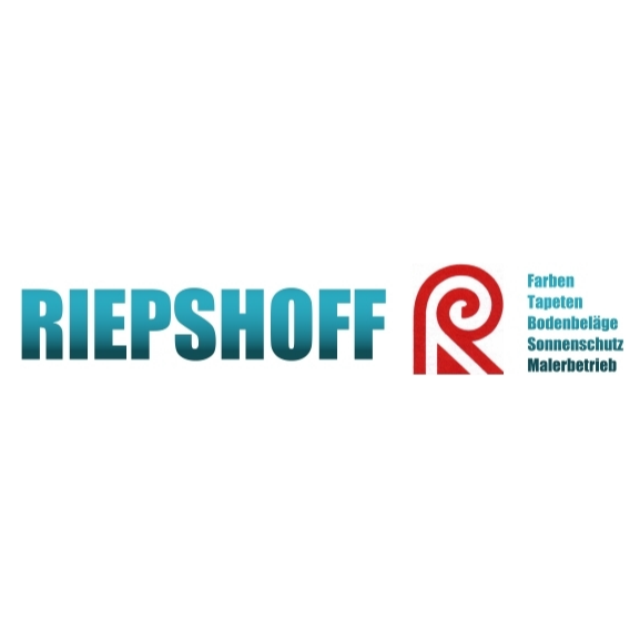 Bild zu Tapeten Riepshoff GmbH in Sittensen