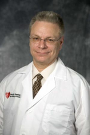 Anthony Furlan, MD