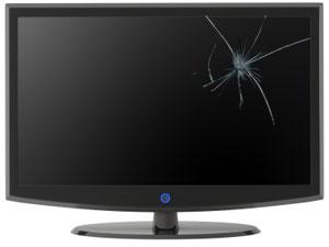 Condor Tv Repair Elmhurst Illinois Il Localdatabase Com