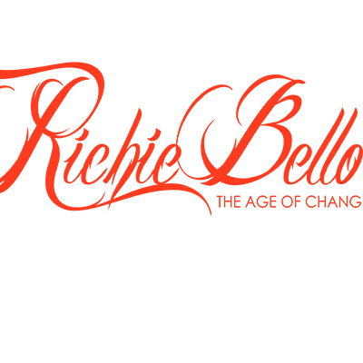 Richie Bello Blogs