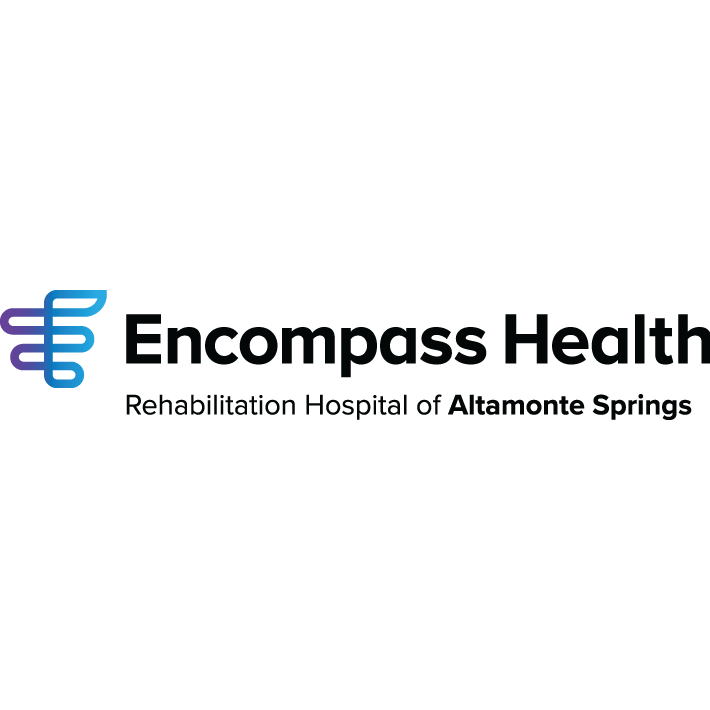 Encompass Health Rehabilitation Hospital of Altamonte Springs