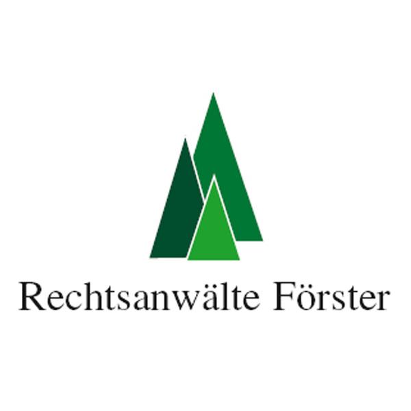 Bild zu Rechtsanwälte in Bürogemeinschaft Förster - Plura - Tellmann in Oberhausen im Rheinland