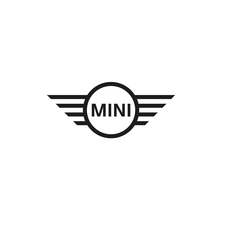 Sytner Sheffield MINI - Sheffield, South Yorkshire S9 2RQ - 01142 565901 | ShowMeLocal.com