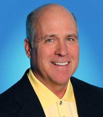 Allstate Insurance Agent: Curtis P. Ireland - Matthews, NC 28105 - (704)846-0488   ShowMeLocal.com
