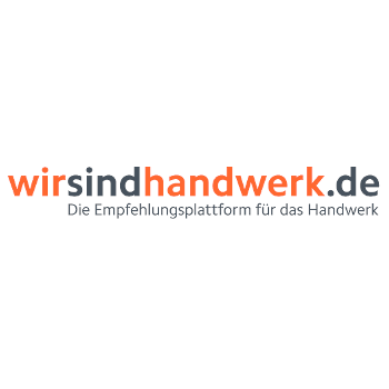 Bild zu wirsindhandwerk GmbH in Konstanz