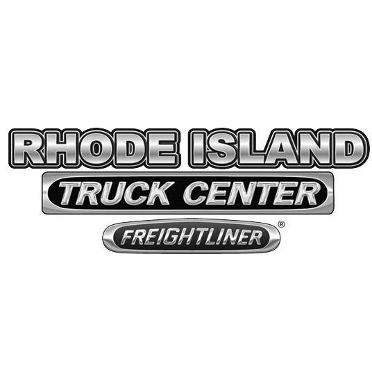 Lou Bachrodt Freightliner Rhode Island - East Providence, RI 02914 - (401)648-6007 | ShowMeLocal.com