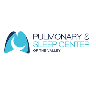 Pulmonary & Sleep Center of the Valley - McAllen, TX - Other Medical Practices